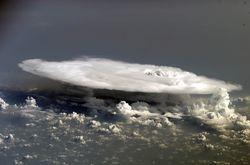 Semana de eventos convectivos: Inscripciones abiertas