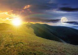 Septiembre de equinoccio: ¿qué observar en la bóveda celeste?