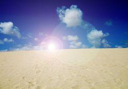 Sommer 2018 vor dem Höhepunkt - nächste Woche Extrem-Hitze!