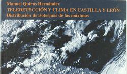 Teledetección y clima en Castilla y León