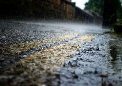 Tempo esta semana: chuva continua e temperaturas descem!