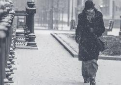 Temporal invernal afectará el norte de México