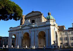 Terremoto vicino Ravenna, spavento ma solo danni lievi
