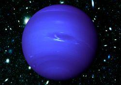 Tormenta de Neptuno cambia su dirección y desconcierta
