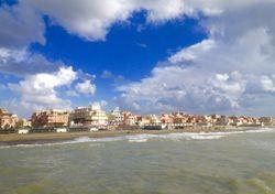 Tsunami nel Mediterraneo, online il modello di pericolosità