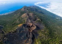 Tsunami no Brasil? Entenda os riscos com a erupção nas Ilhas Canárias