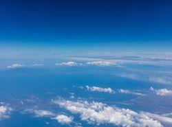 ISA, un modelo de atmósfera teórica para comprender la real