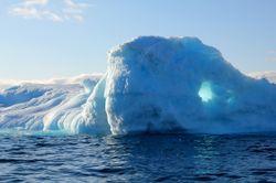 Une montée des océans plus importante que prévu