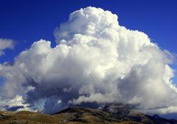 Você sabe o que é modelagem numérica de tempo e clima?