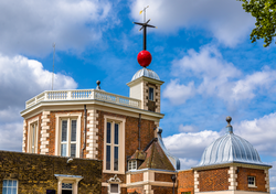 British Summer Time: When do the clocks spring forward?