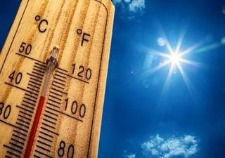 Muertes por olas de calor aumentan un 50 % en solo 20 años