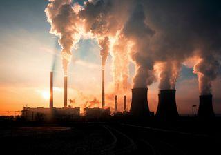 Mundo pós-Covid e a redução de carbono que precisamos