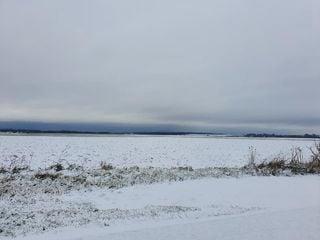 Neige : le nord du pays de nouveau touché ces dernières heures !