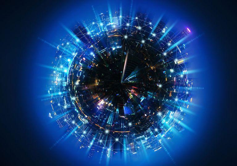 Energía de neutrinos