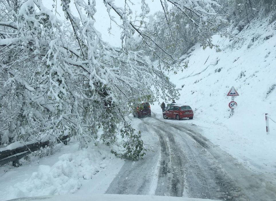 neve-5maggio2019-modena