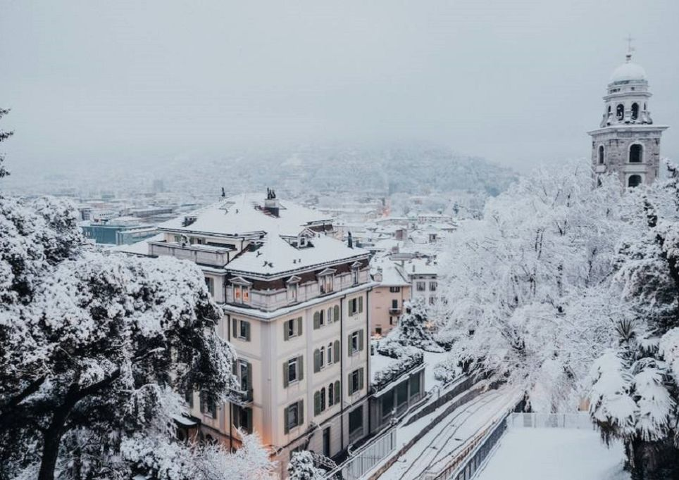 neve-quota-bassa
