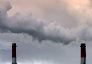 Il freddo in Europa non mette in dubbio il riscaldamento globale
