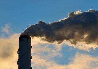 No se mitigará el cambio climático por el COVID19