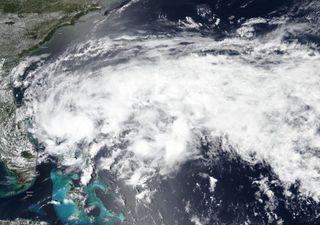 NOAA publica su perspectiva de la temporada de huracanes 2020