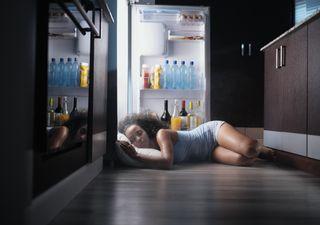 Noches más cálidas ¿Tienen efectos en nuestro cuerpo y las plantas?