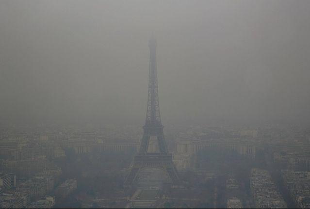 Nueva Coalición Sobre Salud, Medio Ambiente Y Cambio Climático