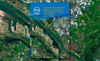Nueva Guía sobre Inundaciones