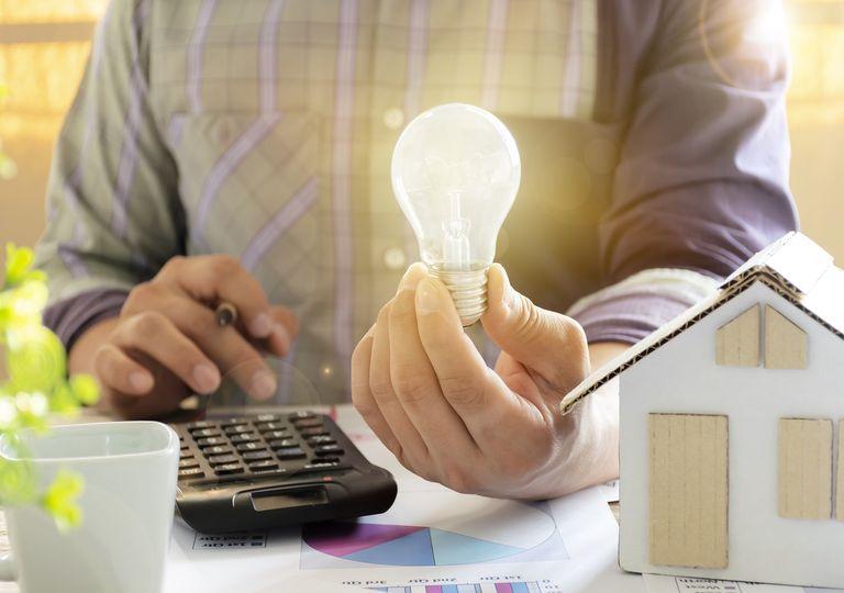 ley de eficiencia energética