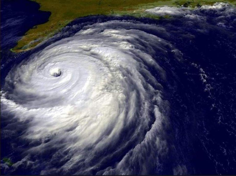 Ciclones tropicales se estará formando en próximos días
