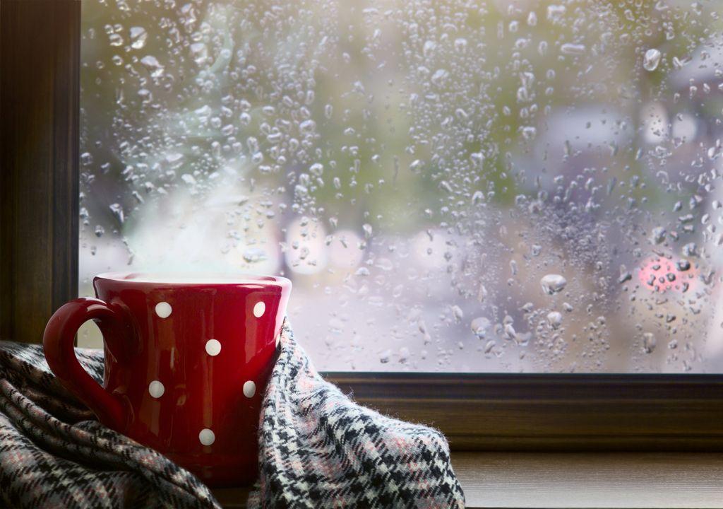 frio, chuva, junho