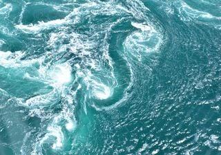 Klimawandel: Die Meeresströmungen verstärken sich!