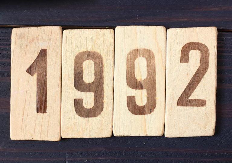 calendario-1992-riutilizzare
