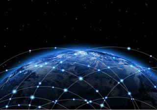 OMM busca acabar con la desigualdad en datos meteorológicos