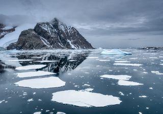 Heftig: WMO bestätigt Antarktis-Temperaturrekord!