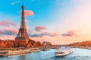 Été 2020, l'occasion de (re)découvrir Paris et ses mystères !