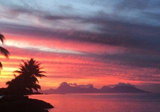 Où partir cet été ? La Polynésie française, le trésor du Pacifique !