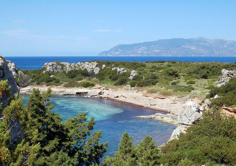 arcipelago-toscano