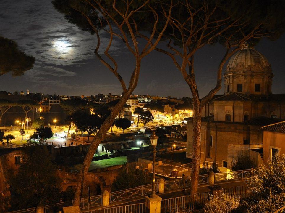 roma-luna-pasqua