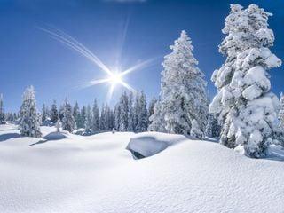 Perturbazione in arrivo, a seguire calo termico e neve a bassa quota