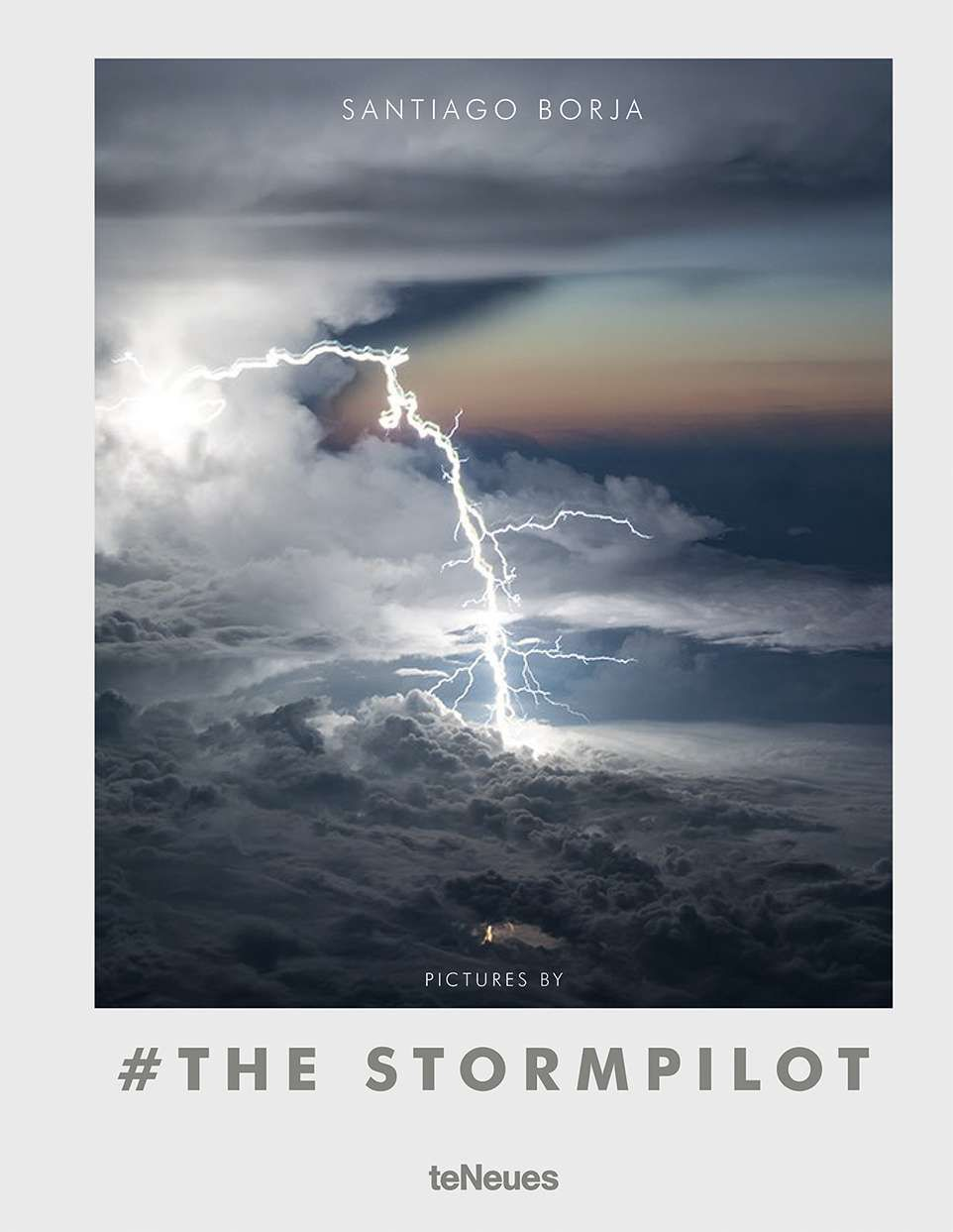 Pictures By #thestormpilot