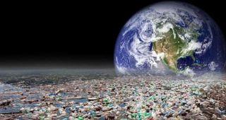 Plásticos fuera de UK para 2042