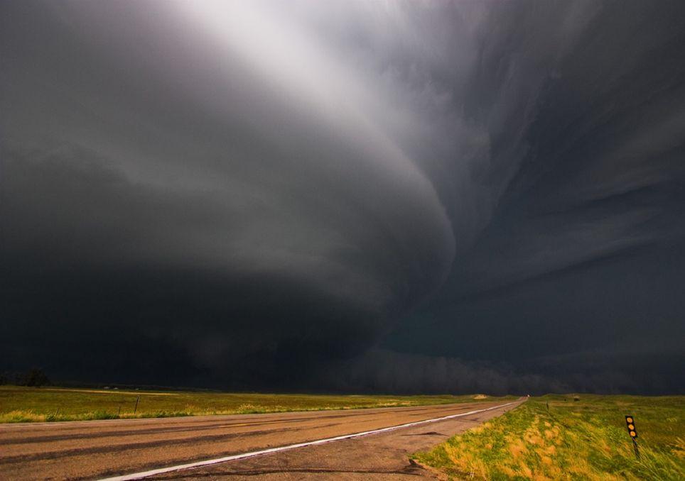 Recientemente se ha declarado emergencia climática en México, ello requiere un plan para hacer frente a los nuevos retos meteorológicos.