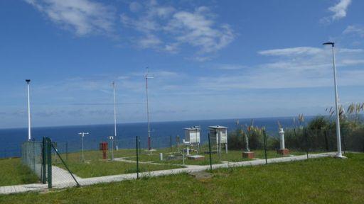 Plazas para ingreso a Observador de Meteorología del Estado en AEMET