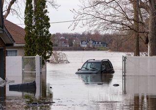 Podem os jornais ajudar na prevenção do risco de inundação?