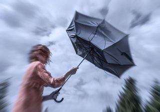 Poderosa tempestade Bárbara a caminho: possíveis riscos e impactos