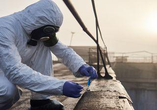 ¿Por qué el polvo del Sahara se ha vuelto más peligroso para la salud?