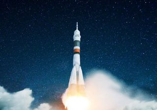 ¿Por qué es relevante el lanzamiento entre SpaceX y la NASA?
