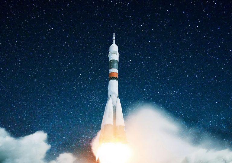 Elon Musk fundó en 2002 Space Exploration Technologies Corp. (SpaceX) este 2020 marca un nuevo hito en la historia espacial.