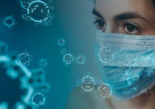 Coronavirus y cambio de tiempo: por qué no hacemos caso a las alertas