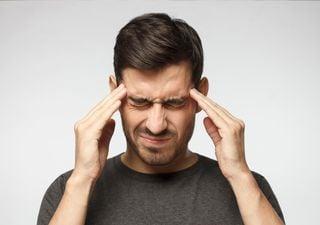 Perché quando c'è vento ci fa male la testa?