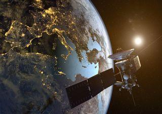 Preocupación por el sistema global de observación ante la pandemia
